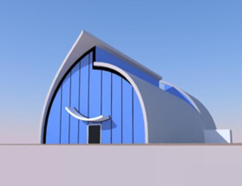 De derde kapel