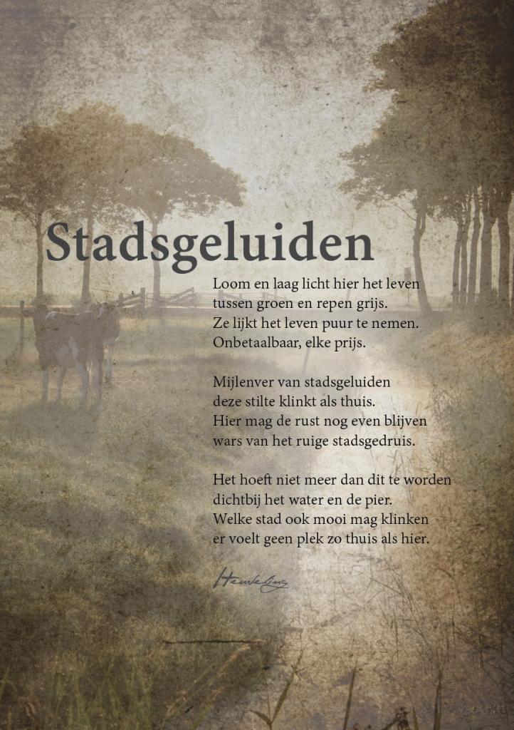 150805 - CPT - Gedicht_Stadsgeluiden_01