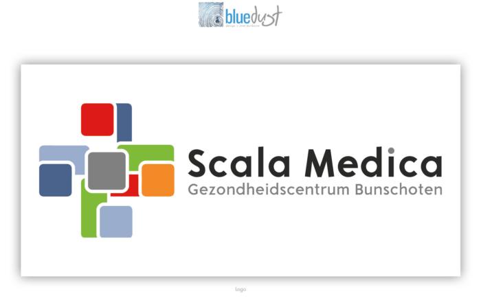 170206 - DES - GCSM_Presentatie_Logo_ConceptA_02.03