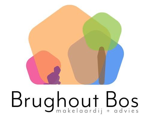 Brughout Bos Makelaars