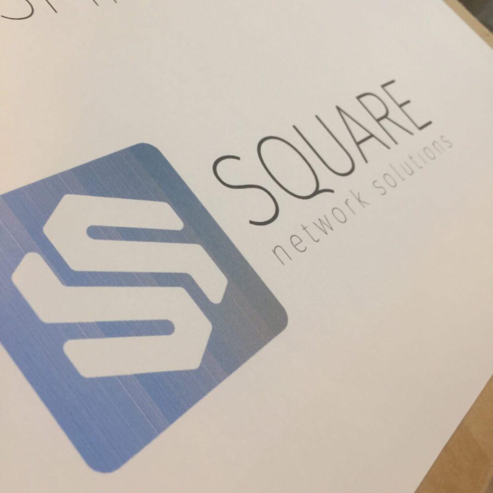 NetSol Square