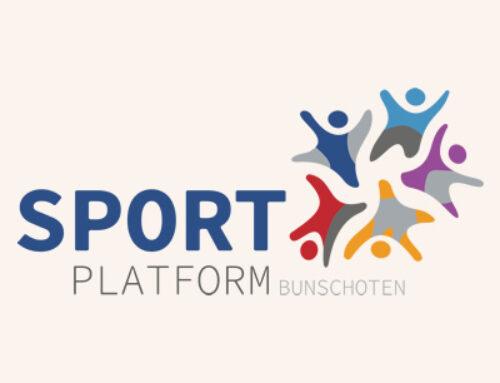 Sportplatform Bunschoten
