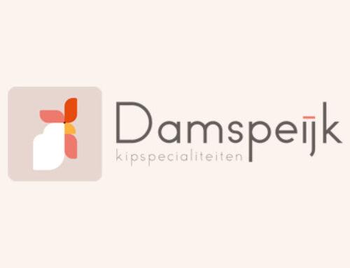 Damspeijk Poelier