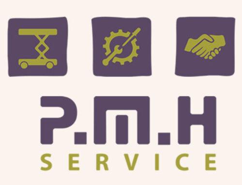 PMH Service Hoogwerkers