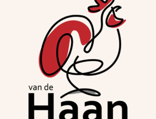 Van de Haan Innovation Technologies