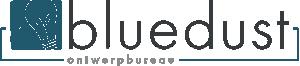 Studio Bluedust Logo